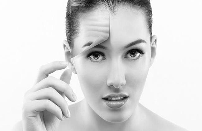 Fillers ook wel injectables genoemd , zijn niet permanente fillers